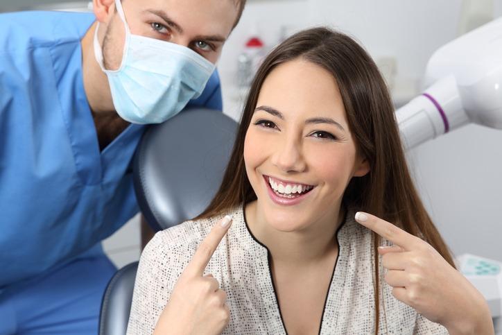 endodonzia-devitalizzazione-sassuolo-modena