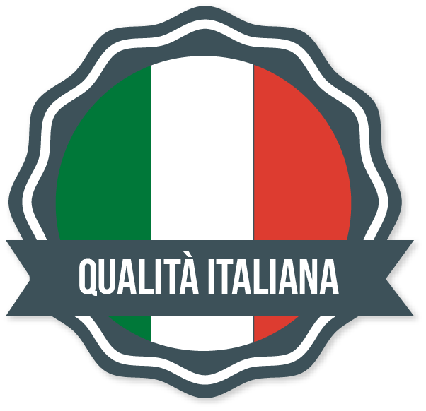 Implantologia qualit? italiana