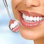 Endodonzia cure dentali