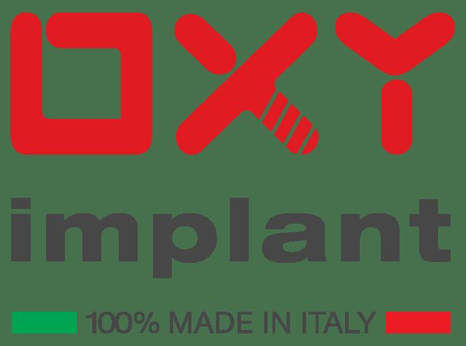 Garanzia sugli Impianti Dentali a Sassuolo - Modena